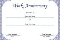 c23bd20707533dfe341354bcdbdf57dd–work-anniversary-certificate-templates