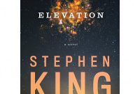 2nd Grade Book Report Template Professional Elevation By Stephen King