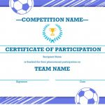 5th Grade Graduation Certificate Template New Certificates Office Com