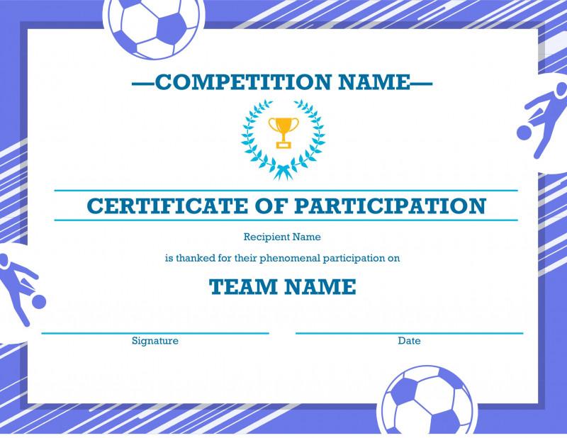 5th Grade Graduation Certificate Template New Certificates Office Com