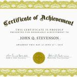 5th Grade Graduation Certificate Template Unique Free Printable Diploma Template Prettier Free Diploma Certificates