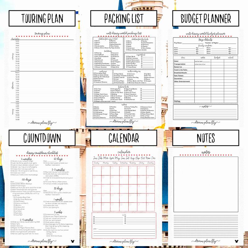 6th Grade Book Report Template New Excel Stundenplan Kerstinsudde Se