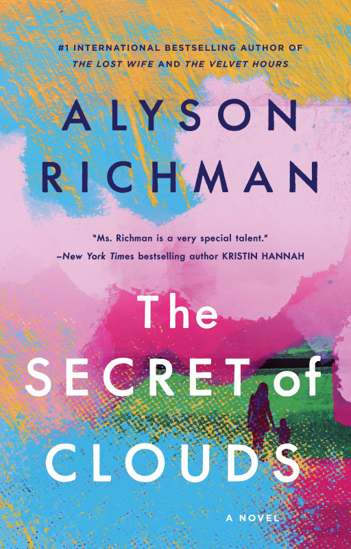 6th Grade Book Report Template New The Secret Of Clouds By Alyson Richman