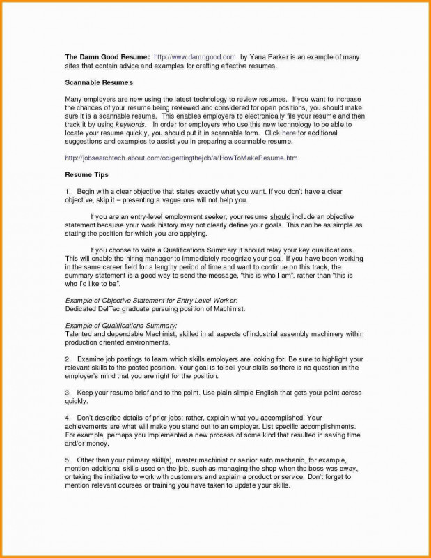 8d Report Format Template New Sample Of Accident Report Writing Kobcarbamazepi Website