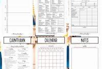 8d Report Template New Excel Chart Report Template Elegant Photos 65 Fresh Excel Diagram