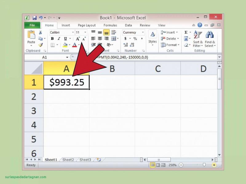 8d Report Template Xls New 8d Problem solving Template Excel Glendale Community
