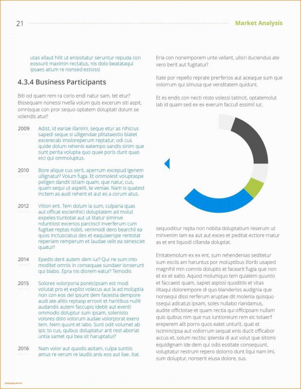 8d Report Template Xls Unique Business Check Register Template Caquetapositivo