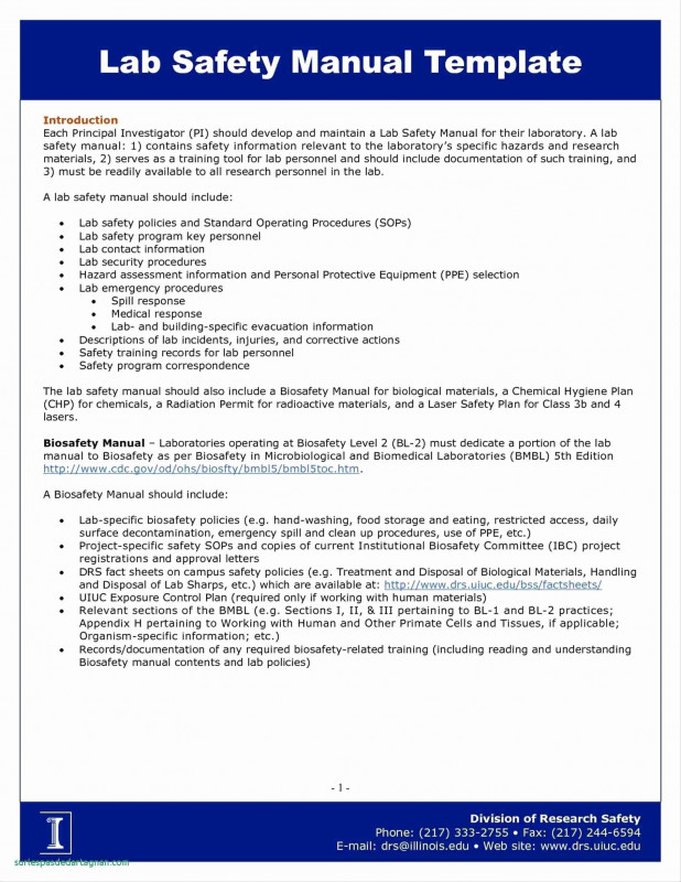 A3 Report Template New A3 Report Template Glendale Community