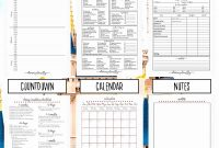 A3 Report Template Unique 20 Fresh Daily Timeline Template Excel Pictures Excel Template Mastery