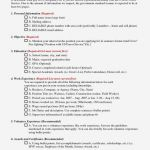 Academic Award Certificate Template Awesome Sample Reference List for Teacher Resume Valid Resume format Sample