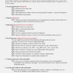 Academic Award Certificate Template Unique Download 50 Award Certificate Template Sample Free Professional