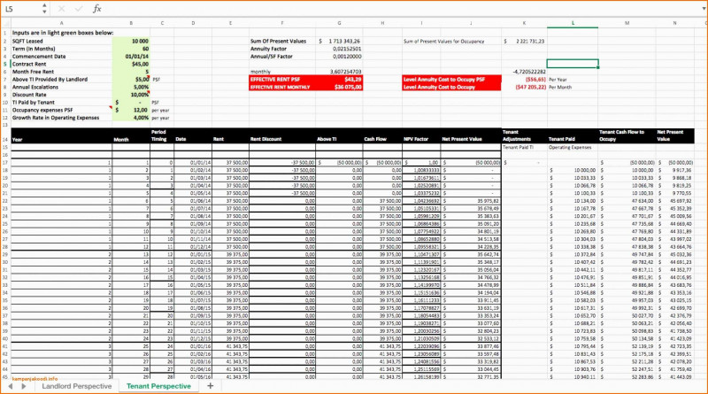 Accounts Receivable Report Template Awesome 002 Accounts Receivable Excel Spreadsheet Template Account