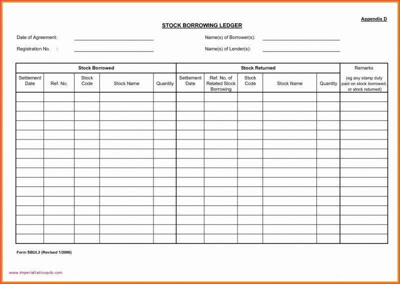 Accounts Receivable Report Template Awesome Template for Numbers Freelance Accounting Sheet Six Colors Accounts