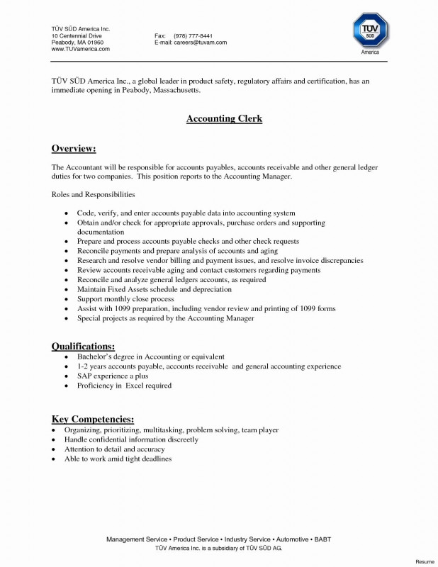 Accounts Receivable Report Template New Sample Letter Subsidiary Company Resume Ideas