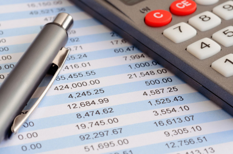 Accounts Receivable Report Template Unique Accounts Receivable On the Balance Sheet