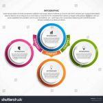Active Directory Certificate Templates Awesome Xamarin Infographic Active Directory Design Template Awesome Gantt
