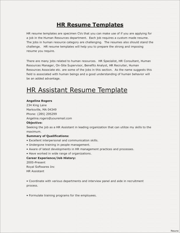 After Training Report Template Awesome Internship Report Sample Glendale Community