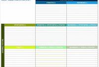 Agile Status Report Template Unique 009 Plan Templates Game Development and Release Agile Template