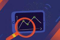 Agile Status Report Template Unique How to Measure Team Performance In Jira with Agile Metrics
