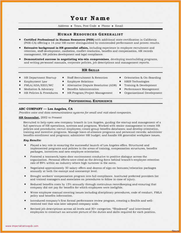 Agreed Upon Procedures Report Template Awesome Free 58 Reference Letter Templates Examples Free Professional