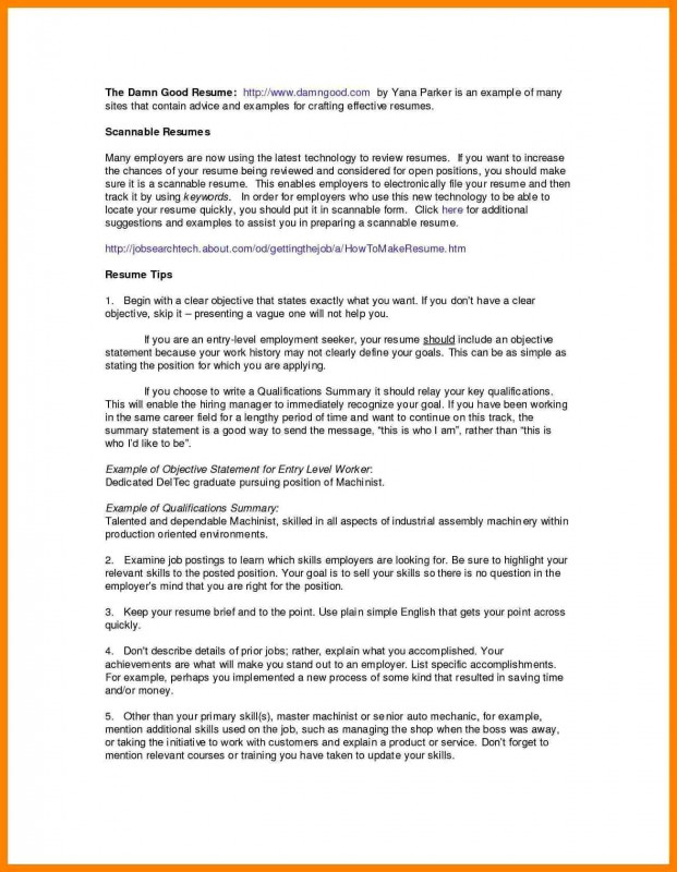 Agreed Upon Procedures Report Template New Project Management Report Sample Glendale Community Document
