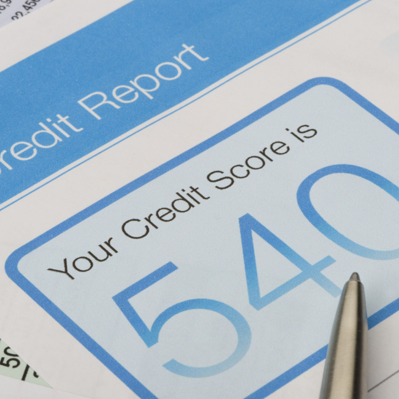 Agreed Upon Procedures Report Template Professional Why A Credit Report Is Important