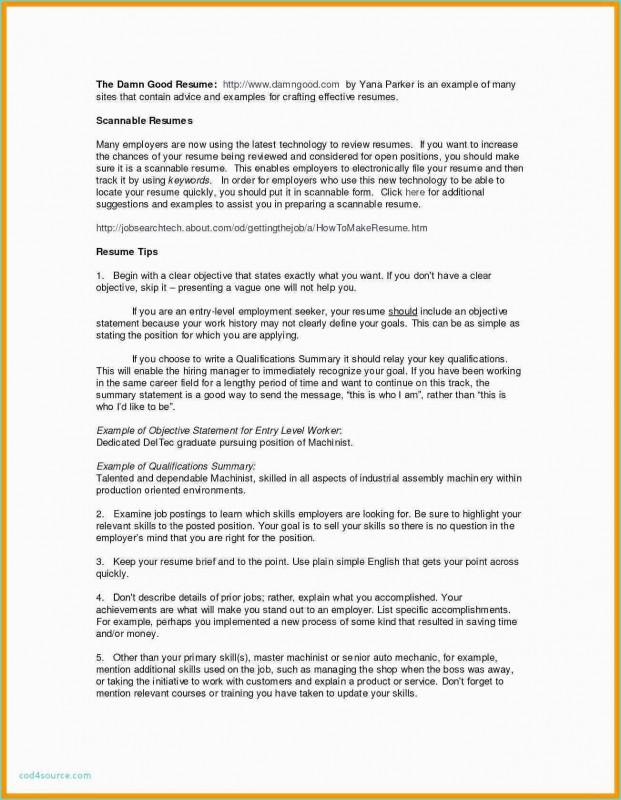Air Balance Report Template Unique Hvac Inspection Report Template Regiondenarino org
