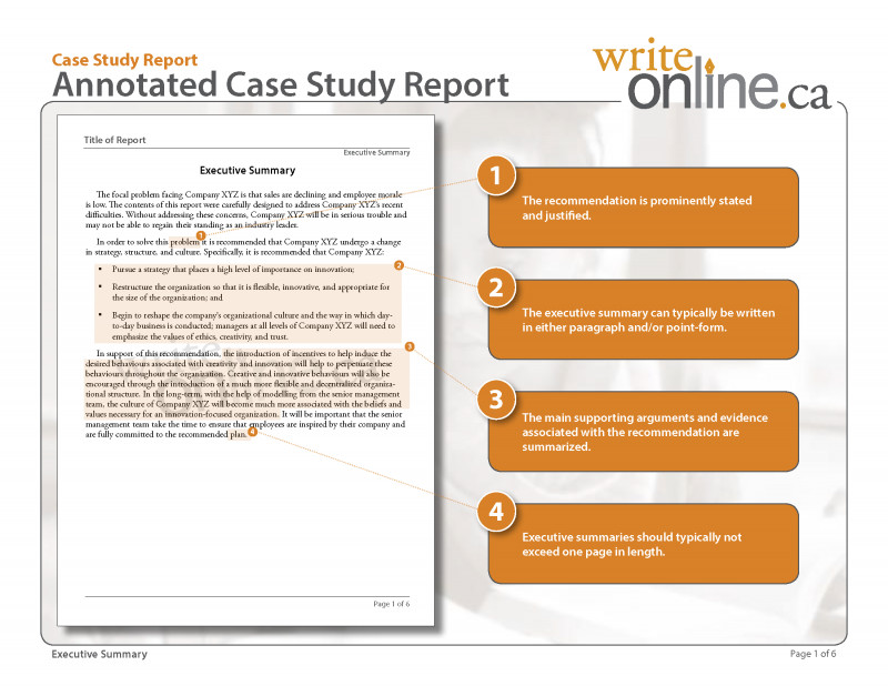 Analytical Report Template Unique Justification Recommendation Report Example format Memo Sample