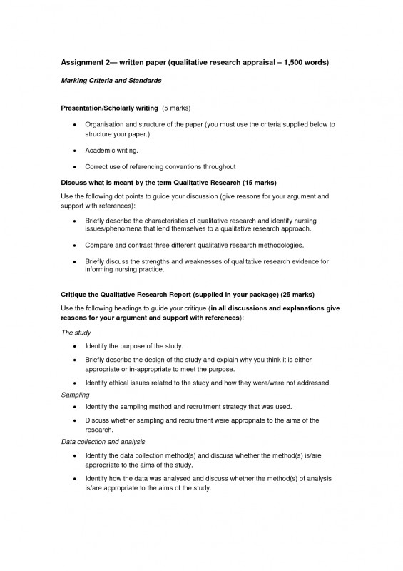 Animal Report Template Awesome Research Report Template Bmc Notes Short format for Middle School