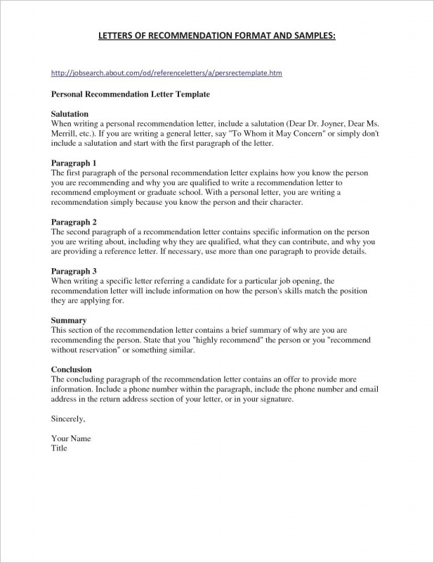 Animal Report Template Professional Animal Care Cover Letter Examples Awesome Resume Cover Sheet Sample