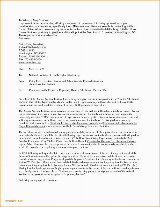 Animal Report Template Professional Example Of Letter Of Application for Secretary New Legal Secretary