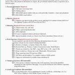 Anniversary Certificate Template Free Unique Certificate Of Service Template Free Papak Cmi C org