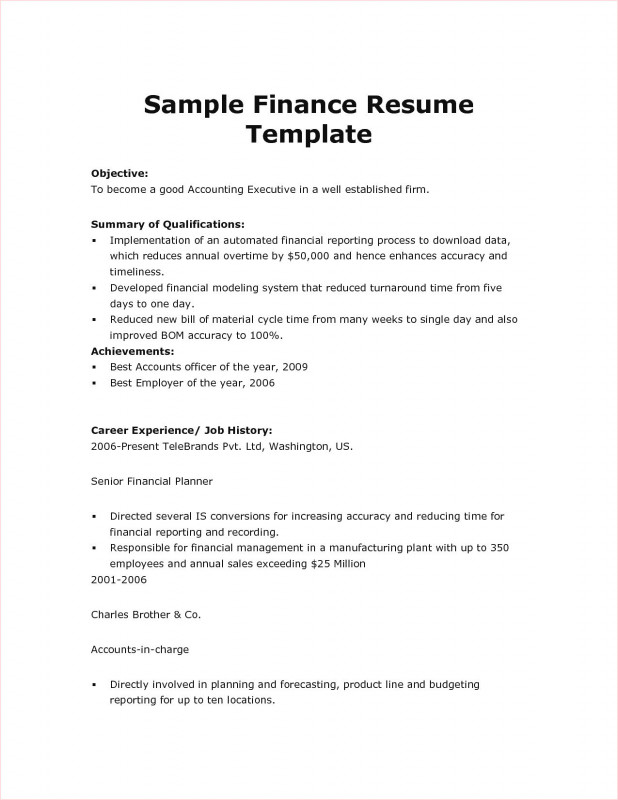 Annual Budget Report Template Awesome Resume Example Template Best Icu Progress Note Template Auch Luxus