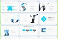 Annual Report Ppt Template Awesome 16 Sensationell Vorlage Ppt Nur Fa¼r Sie