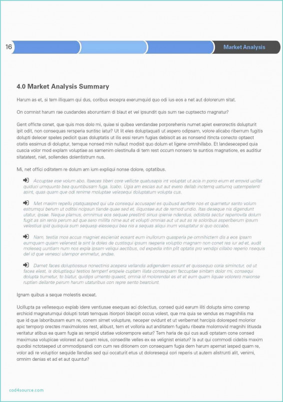 Annual Report Word Template Awesome Service Report formularvorlage Pronostic Pro
