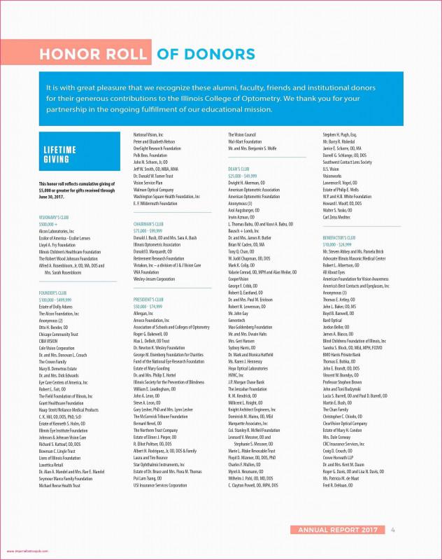Annual Report Word Template New Invoice Template Microsoft Word Dann Free Resume Templates Microsoft