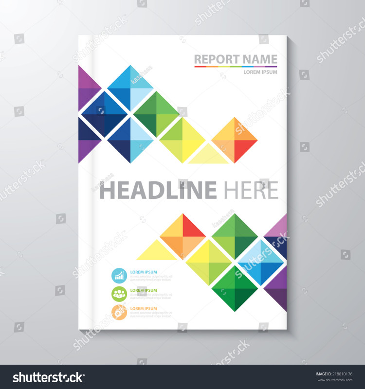 Annual Report Word Template Professional Reporting Template Word Microsoft Word Report Templates Best