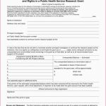 Army Certificate Of Achievement Template New Retirement Certificate Templates Valid Army Certificate Appreciation