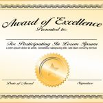 Army Certificate Of Achievement Template Unique 023 Template Ideas Awards Certificate Of Achievement Stupendous Word