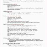 Army Certificate Of Completion Template New Sample Resume Of Military Experience Beautiful Photography 30 Army