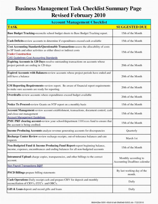 Assignment Report Template Unique Operational Review Report Template Mandanlibrary Org