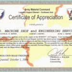 Athletic Certificate Template Awesome athletic Award Certificate Templates 25 Sample Certificate