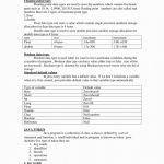 Attendance Certificate Template Word New Thank You Certificate Template Word Certificatetemplateword Com