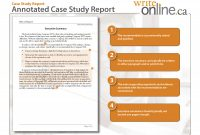 Audit Findings Report Template Professional Justification Recommendation Report Example format Memo Sample