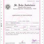 Australian Doctors Certificate Template New Death Certificates Templates Garaj Cmi C org