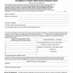 Australian Doctors Certificate Template New where Do I Get A Medical Certificate Sansu Rabionetassociats Com