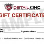 Automotive Gift Certificate Template Awesome 26 Certificate Template Clipart Blank Free Clip Art Stock