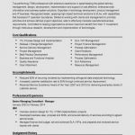 Award Of Excellence Certificate Template Awesome 18 top Professionals Resume Template Modern Free Resume Templates