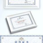 Award Of Excellence Certificate Template New Best Employee Award Template Metabots Co