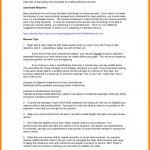 Baby Christening Certificate Template New Us Birth Certificate Sample Lera Mera